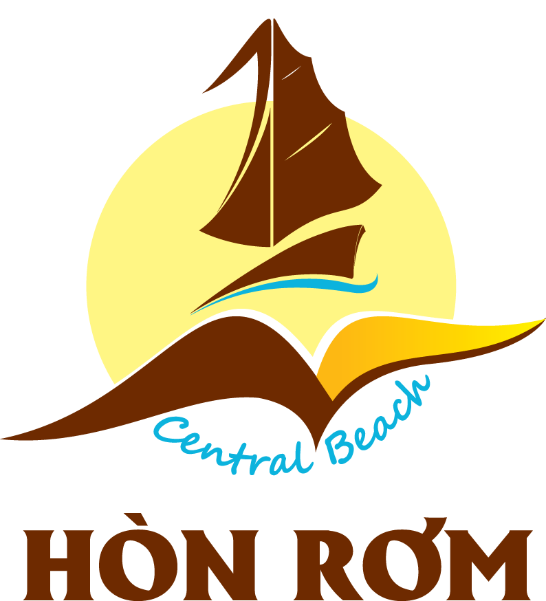 HÒN RƠM CENTRAL BEACH RESORT